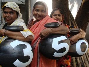 350 bangladesh