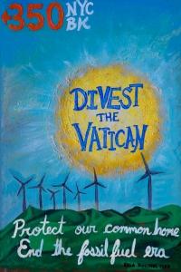 DIVEST_THE_VATICAN