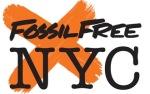 FF-NYC-logo