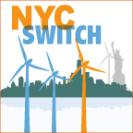 logo-nycswitch