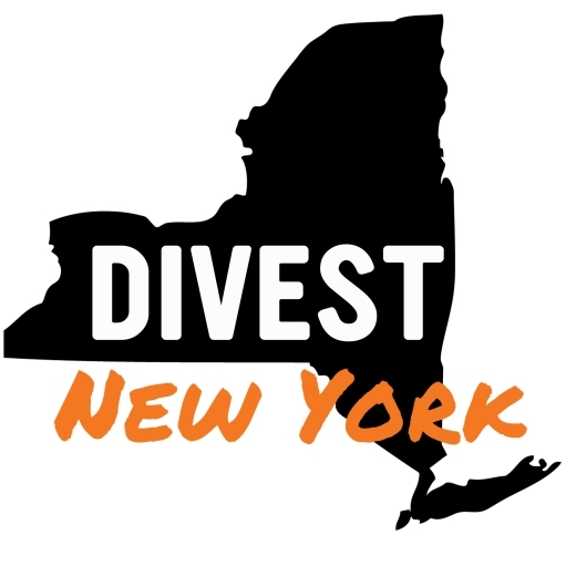 Divest_NY_color