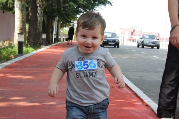 little boy smile 350