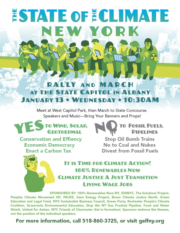Climate change flyer 1039 color