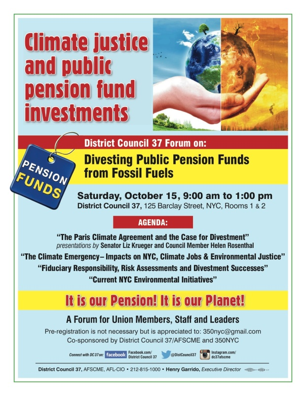 pension-funds-fueling-climate-change-flyer-fin-5